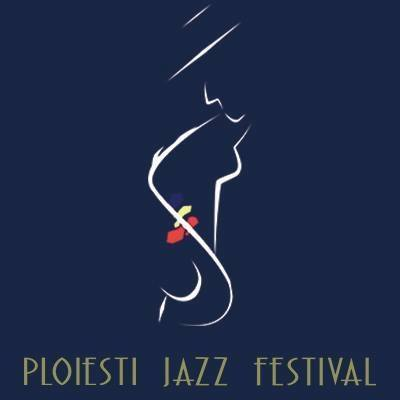 Ploiești BIG Band & Luiza Zan